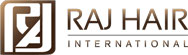 Raj Hair Intl. Pvt. Ltd.